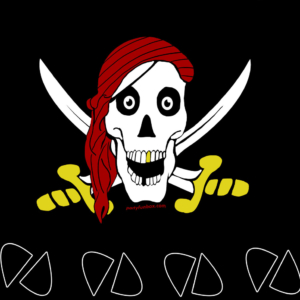 Pin_the_patch_pirate_1024x1024.jpg
