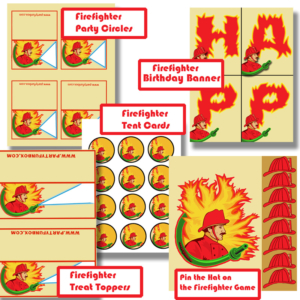 Firefighter_Party_Overview