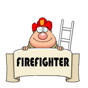 Firefighter-Party-Help