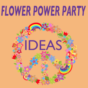 Flower_Power_Party_Ideas_Button