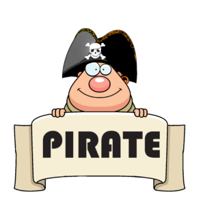 Pirate-Party-Help