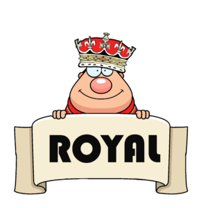 Royal-Party-Help