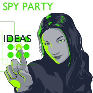 Spy_ideas