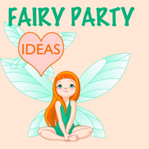 fairy_ideas_button