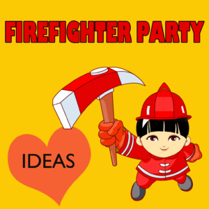 firefighter_ideas_button_52d3a31b-bbf8-43e6-bd52-eca922d1ec47