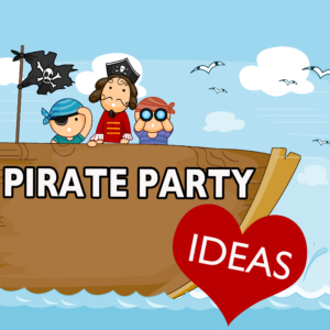 pirate_ideas_button
