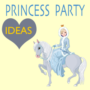 princess_ideas_button