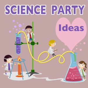 science_ideas_button