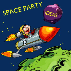 space_ideas