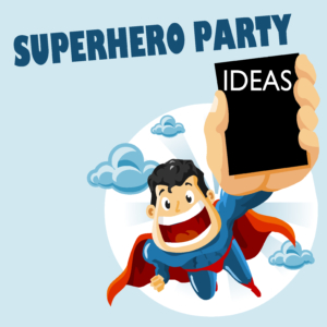 superhero_ideas_button