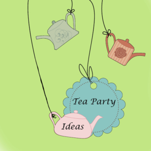 tea_party_ideas_button