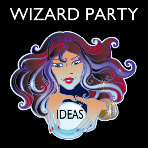 wizard_ideas